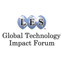 LESI Global Technology Impact Forum