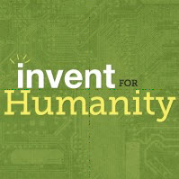 Invent for Humanity