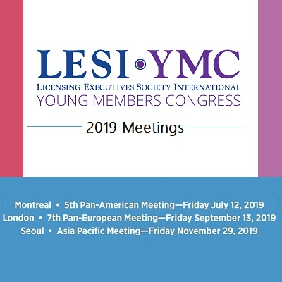les-ymc-2019-meeting-webbanner-400x400  - revised