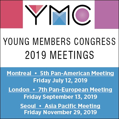 LES-YMC-2019-meeting-webbanner-400x400