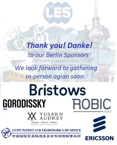 LESI - Berlin 2020 -webbanner-400x400_cancelled thank you