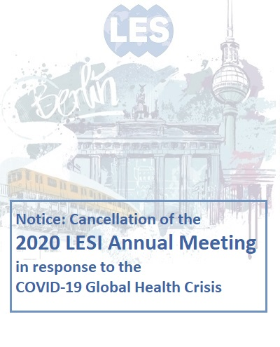 LESI - Berlin 2020 -webbanner-400x400_cancelled