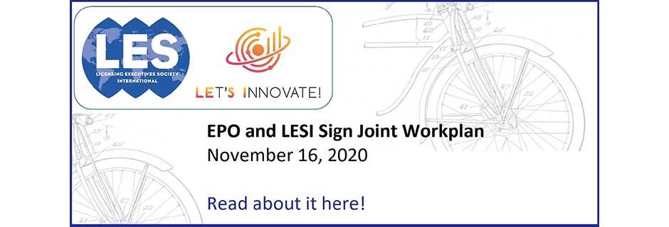 LESI---EPO-WorkPlan---Nov16-(002)
