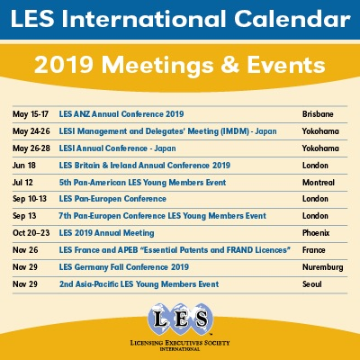LESI-banner-2019-meetings-events-400x400