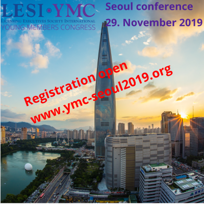 YMC Seoul reg open 400x400