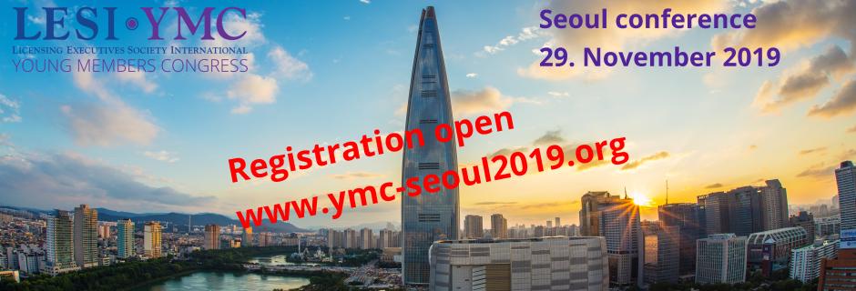 YMC Seoul reg open long format