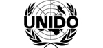 United Nations Industrial Development Organisation
